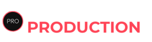 Ghost production, ghost production service, ghost producer, buy exclusive track